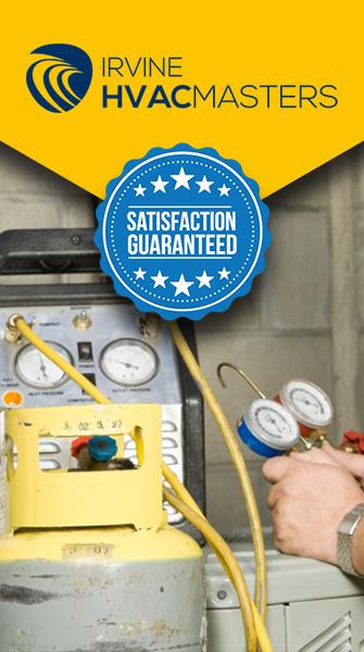 Residential Air Conditioning Repair & Installation