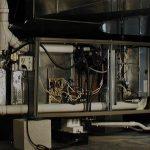 Residential Furnace Heater Repair & Installation